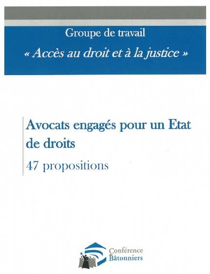droit et justice dissertation Résumé du cours cours de philosophie du droit très complet sur la justice et le droit les deux notions de droit et de justice semblent inséparables, comme l.