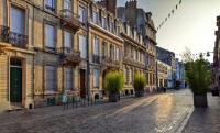 Session de formation - Reims
