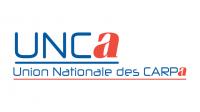 UNCA - Union nationale des Carpa